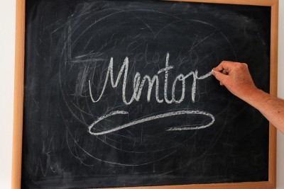 3 Excellent Connections for Entrepreneurs