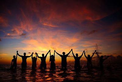 harmonious living, harmony, coaching