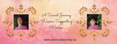 Doulas, Waterloo, Kitchener, Pink, Breastfeeding, Support, Training, Prenatal, Classes,