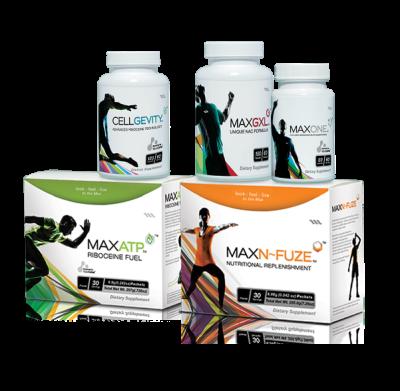 maxnfuze, max, products, energy, cellgevity