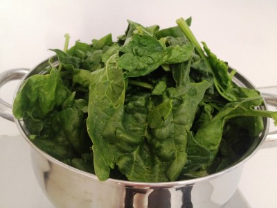 spinach fresh spinach vegetable healthy vegetable green vegetable