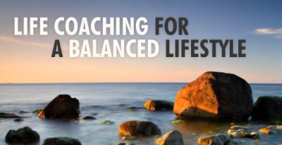 life coaching, coaching, balanced lifestyle,