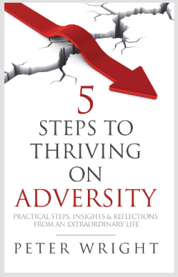 Adversity,Overcome Adversity,Peter Wright,