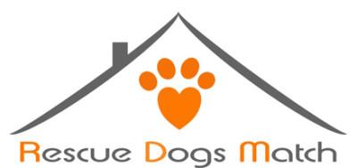 Pet Health In Waterloo Region