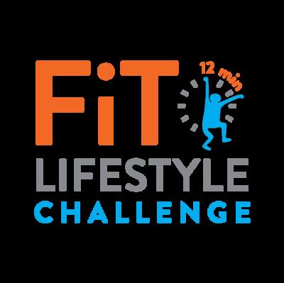 Fit Lifestyle Challenge