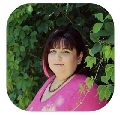 Lesley Cressman, A Sacred Journey