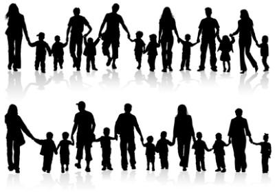 Family, Extended Family, Grandchildren, Grandparents, Separation, Divorce