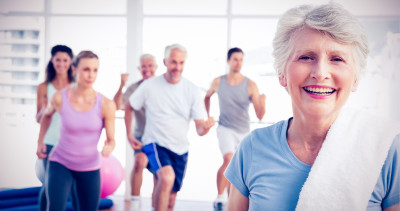 exercise, healthy, weight gain, Christmas, holiday parties, gentle movement, disability management