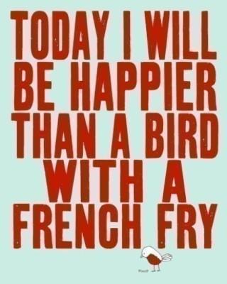 happiness, happier, happy