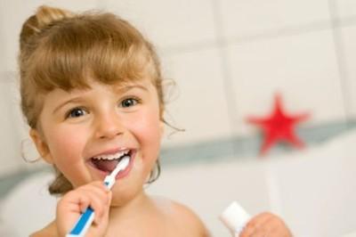 dental care Waterloo Kitchener teeth cleaning care dentist dentistry