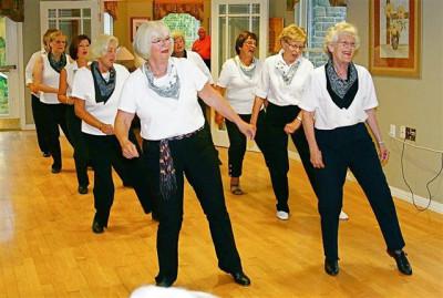 kynamics dancing, kynamics, yovana russell