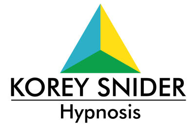 Korey Snider Hypnosis