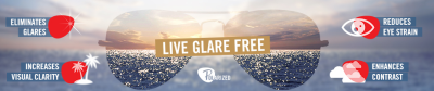 ray-ban sunglasses polarized ray-ban sunglasses live glare free