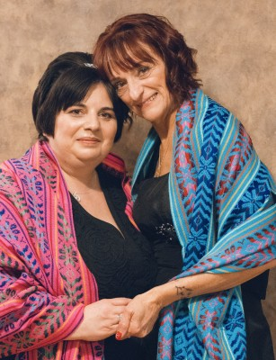 Women, Supporting, Women, Kitchener, Ontario