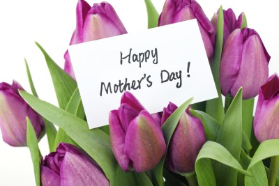 Happy Mother's Day, Mother's Day, Mom, Child, Children, Step-mother, Step-mom, Step-parent, Step-child, Step-children