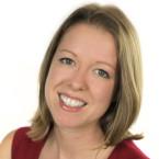 jessica best Director of Data-Driven Marketing (email, mobile, customer marketing) @barkleyus in Kansas City. Speaker. Strategist.