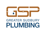 clogged toilets sudbury plumbing problems drains