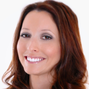 MINDY WEINSTEIN - FOUNDER AND PRESIDENT - MARKET MINDSHIFT keynote speaker