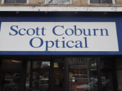 Optometrists & Opticians In Guelph Region