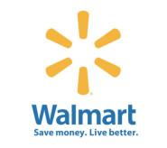 walmart deportment store weekly ad circular walmart grocery flyer