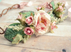 Accessorize with Brant Florist Flowers