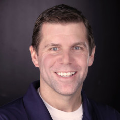KEYNOTE SPEAKER Shawn Collins - Affiliate Summit