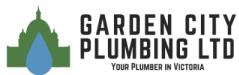 garden city plumbing victoria