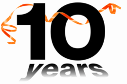 10 year anniversary, Fitness 360, Women's Only, Waterloo Fitness