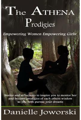 ATHENA Prodigies, Empowering Women Empowering Girls