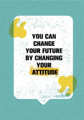 attitude, change, future, transformation, coaching, mindset, lifestyle