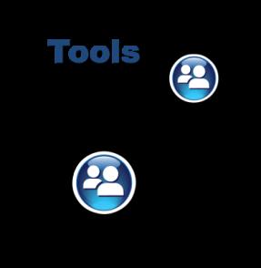 Social Tools Summit October 26, 2017 San Jose, California