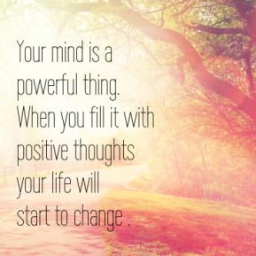 mental health, detachment, spiritual lessons, enlightenment