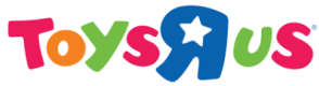 toyrus weekly ad circular sales flyer