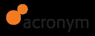sponsor partner C3 2017 - NYC