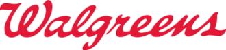 walgreens pharmacy weekly ad circular sales flyer