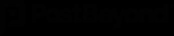 post beyond 2016 sponsor social tools summit