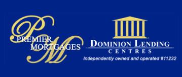 Dominion Lending Centres - Alison Lopes
