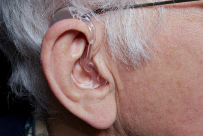 Hearing Loss is Sneaky