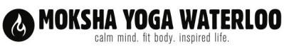 yoga, poses, downward dog, flexible
