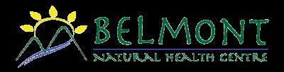 Naturopathic Clinics In Waterloo Region