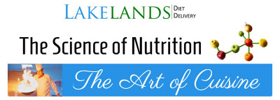 Lakelands Diet Delivery, weight loss, healthy meals, nutrition