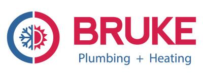 Bruke Plumbing and Heating in Regina SK