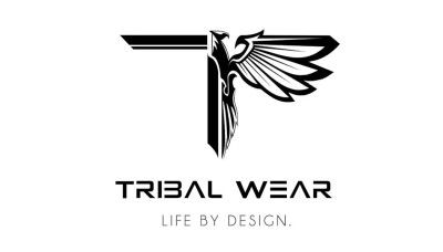 tribal wear, brian escobar
