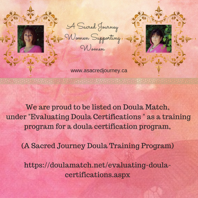 doula, training, kitchener, Ontario, Breastfeeding, Doula,  Services, Labour, Birth, Postpartum,