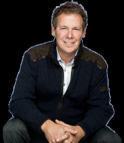 Paul Tobey - CEO - Training Business Pro's keynote speaker  Hamilton Digital Marketing Summit 2017