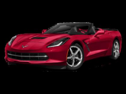 leggat, 2017, corvette, burlington