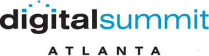 digital summit atlanta, ga mary 23 and 24, 2017