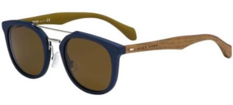 burlington, sunglasses, hugo, boss