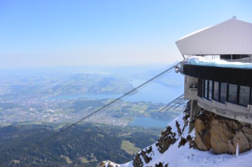 Switzerland, Alps, fun, adventure