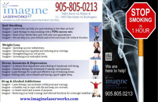 Quit smoking, addictions, drugs, alcohol, laser acupuncture, auricular therapy,